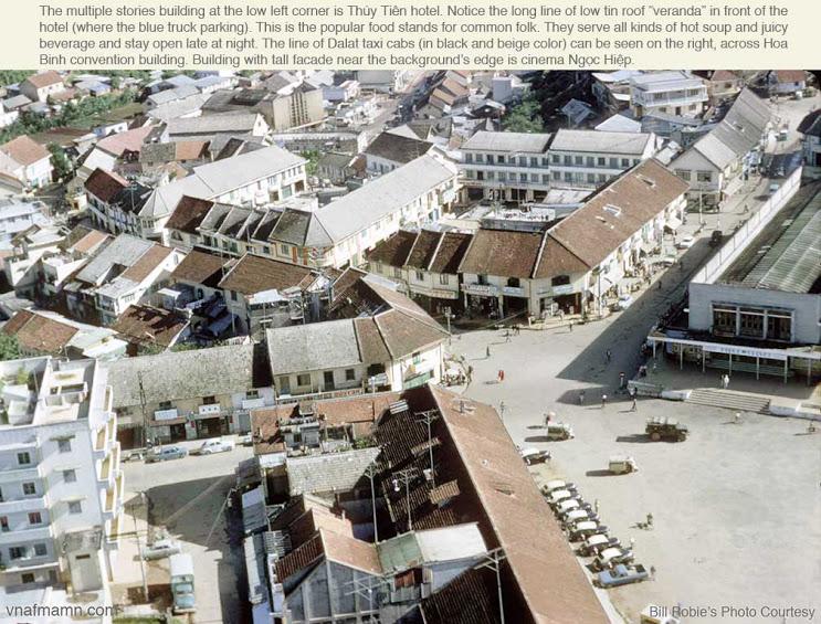 100 bức ảnh quý giá về Đà Lạt ngày xưa và những năm Pháp thuộc - 56