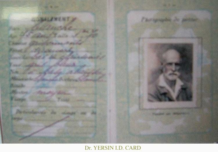 100 bức ảnh quý giá về Đà Lạt ngày xưa và những năm Pháp thuộc - 23