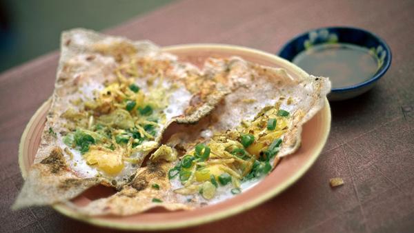 Các món ăn ngon ở Huế, Đà Nẵng hay Hội An - 10