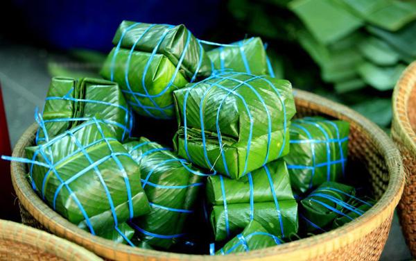 Các món ăn ngon ở Huế, Đà Nẵng hay Hội An - 4