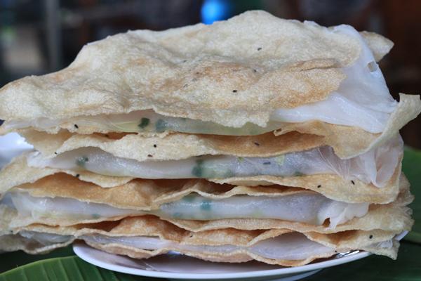 Các món ăn ngon ở Huế, Đà Nẵng hay Hội An - 8