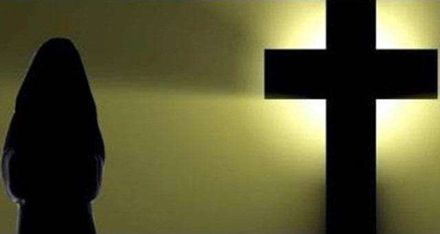 Hành trình đến với Chúa của sơ Út Mười Thương - 1