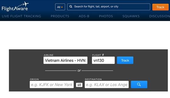 4 ứng dụng giúp bạn an toàn hơn khi đi máy bay - 2