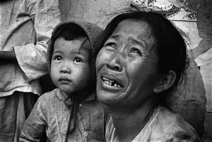 Phụ nữ trong chiến tranh Việt Nam - 6