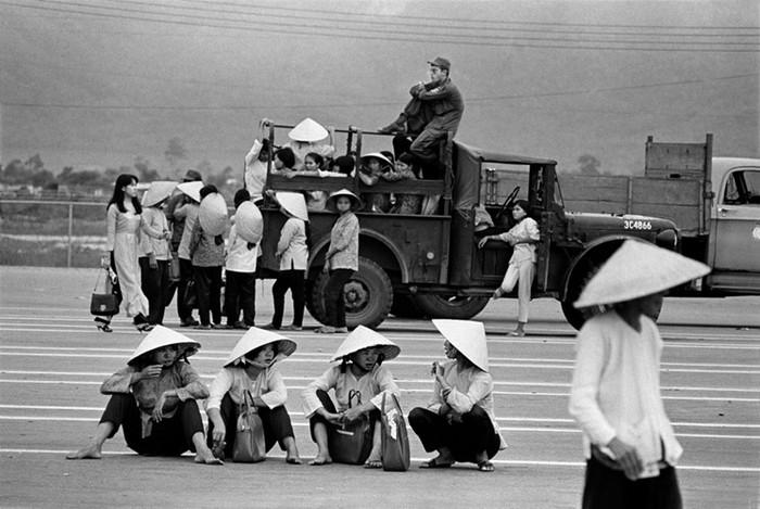 Phụ nữ trong chiến tranh Việt Nam - 4