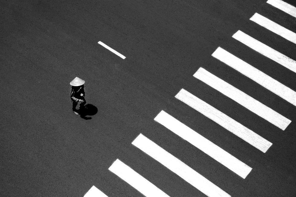 Nữ nhiếp ảnh gia Thổ Nhĩ Kỳ chụp Việt Nam tuyệt đẹp - 13