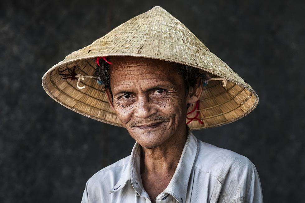Nữ nhiếp ảnh gia Thổ Nhĩ Kỳ chụp Việt Nam tuyệt đẹp - 15