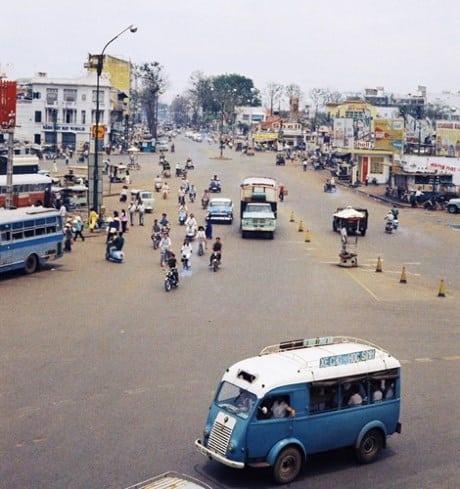 Chuyện tên đường Sài Gòn - 7