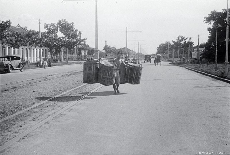 Chuyện tên đường Sài Gòn - 5