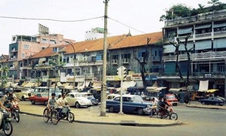 Chuyện tên đường Sài Gòn - 9