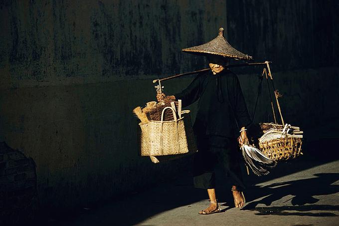 Ảnh hiếm về cuộc sống người Hoa ở Sài Gòn năm 1961 - 4