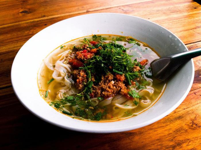 9 món ăn nhất định phải thử khi đến Lào - 7