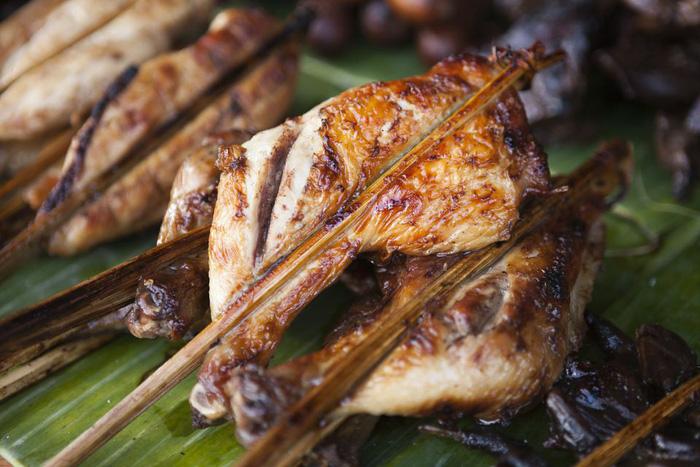 9 món ăn nhất định phải thử khi đến Lào - 6