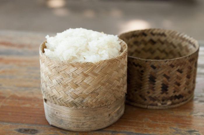 9 món ăn nhất định phải thử khi đến Lào - 2