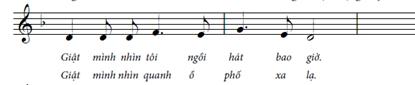 Đôi điều về những ca khúc của Trịnh Công Sơn (kết) - 12