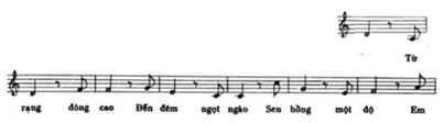 Đôi điều về những ca khúc của Trịnh Công Sơn (kết) - 8