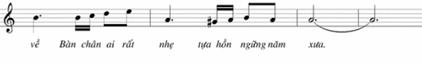 Đôi điều về những ca khúc của Trịnh Công Sơn (kết) - 14