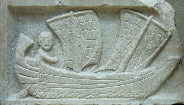 Những phát minh mà nền văn minh Lưỡng Hà để lại cho hậu thế - 5