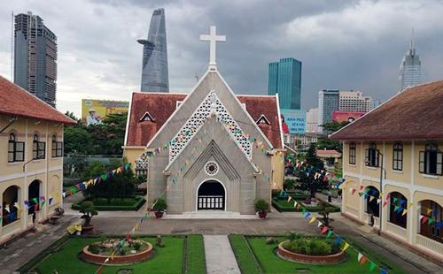 Đất Thủ Thiêm của Sài Gòn xưa - 3