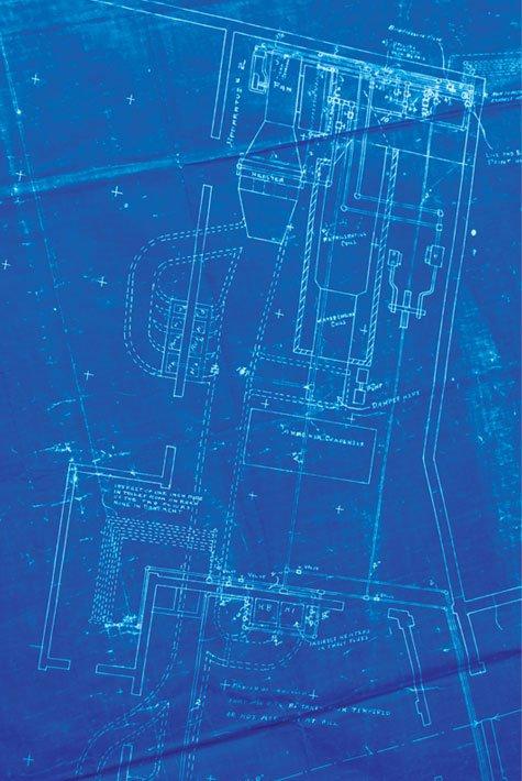 Lịch sử hình thành và phát triển máy điều hòa - 13