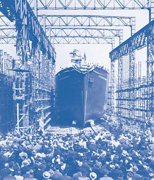 Lịch sử hình thành và phát triển máy điều hòa - 22