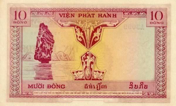 Tiền Ðông Dương Bộ Lư - 46