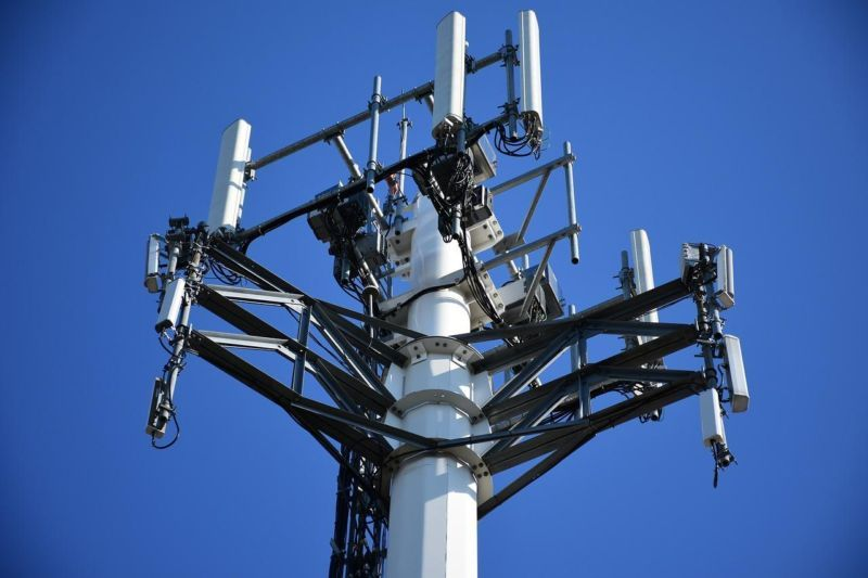 Wi-Fi và gọi điện thoại miễn phí - 2