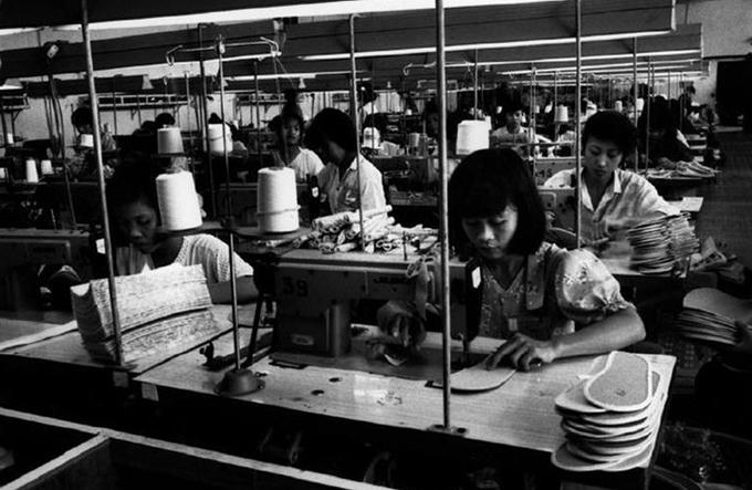 Chợ Lớn Sài Gòn qua ống kính người Pháp - 6