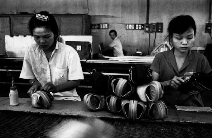 Chợ Lớn Sài Gòn qua ống kính người Pháp - 7