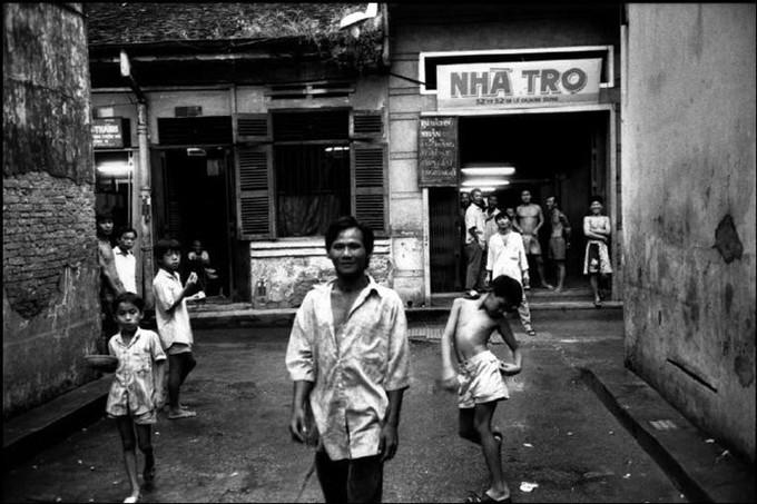 Chợ Lớn Sài Gòn qua ống kính người Pháp - 3