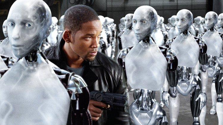 Trí Tuệ Nhân Tạo  Artificial Intelligence - AI - 2