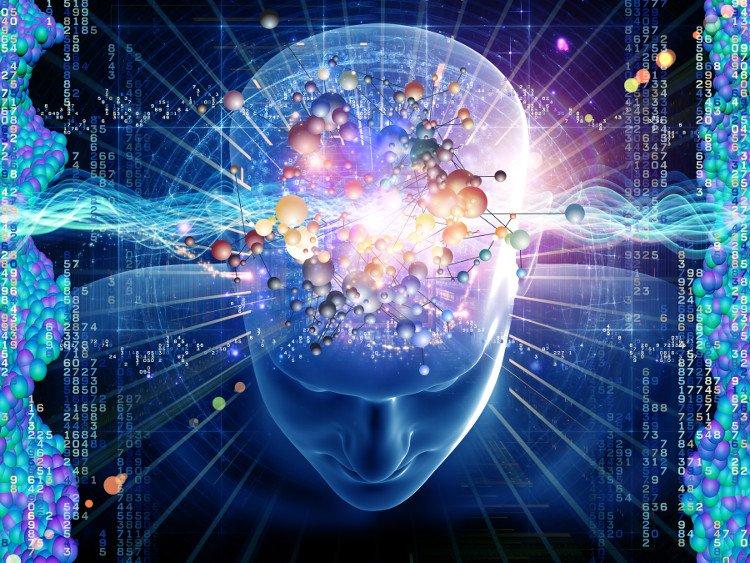 Trí Tuệ Nhân Tạo  Artificial Intelligence - AI - 1