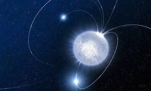 Hố đen nguyên thủy có thể là lò luyện vàng của vũ trụ - 2