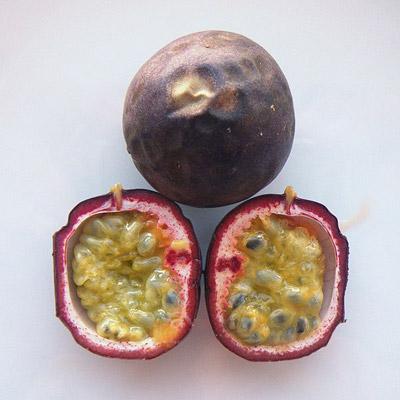 Lợi và hại của chanh dây (passion fruit) - 1