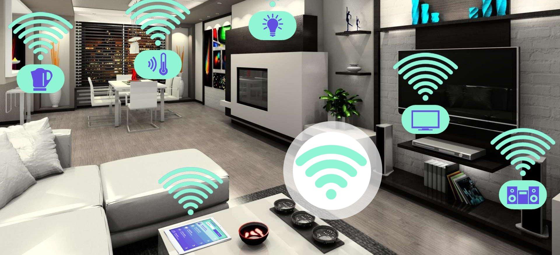 Mesh Wi-Fi là gì? Ưu và nhược điểm - 8