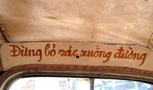 Sài Gòn xưa: Chuyện taxi con cóc - 4