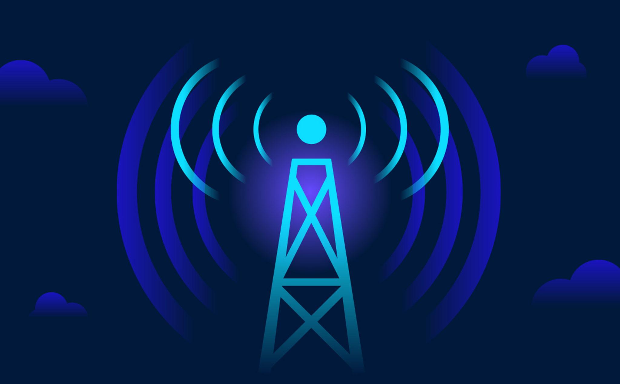 Thế hệ mạng 5G: những điều cơ bản mà anh em cần biết - 1