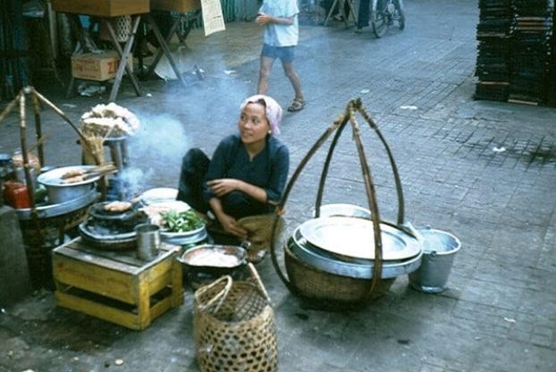 Những món ăn vặt của Sài Gòn xưa - 19