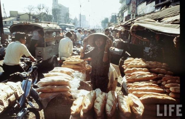 Những món ăn vặt của Sài Gòn xưa - 7