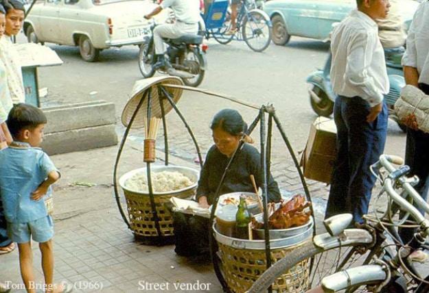Những món ăn vặt của Sài Gòn xưa - 22