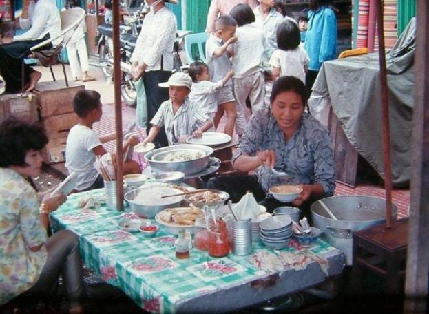 Những món ăn vặt của Sài Gòn xưa - 20