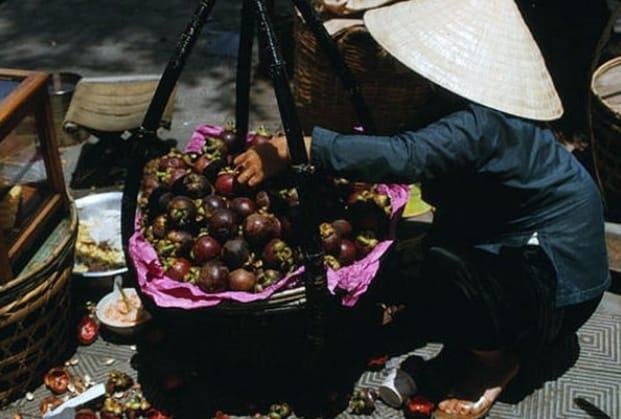 Những món ăn vặt của Sài Gòn xưa - 18