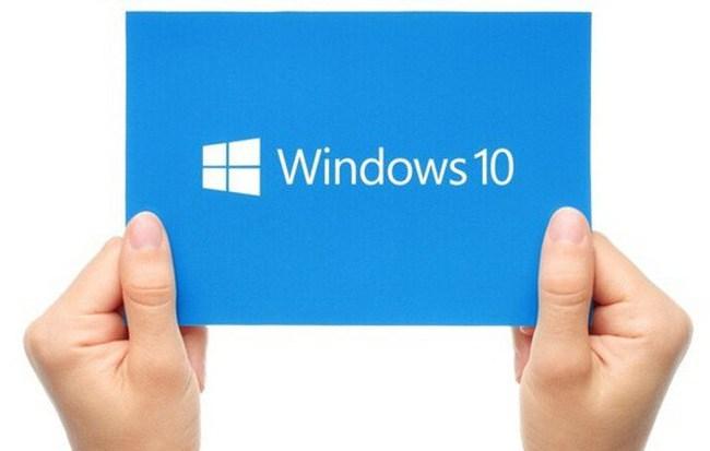 """Windows 10 cung cấp sẳn 04 lựa chọn """"làm tươi"""" lại hệ điềuhành - 1"""