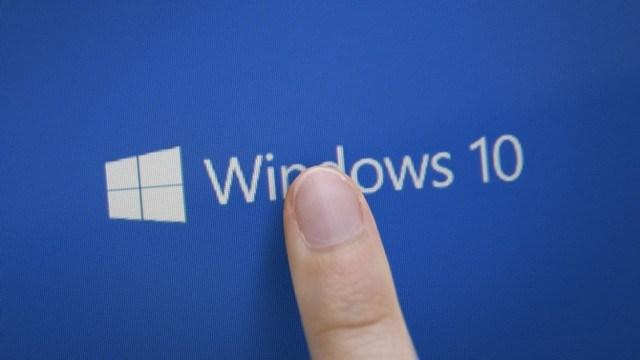 """Windows 10 cung cấp sẳn 04 lựa chọn """"làm tươi"""" lại hệ điềuhành - 2"""
