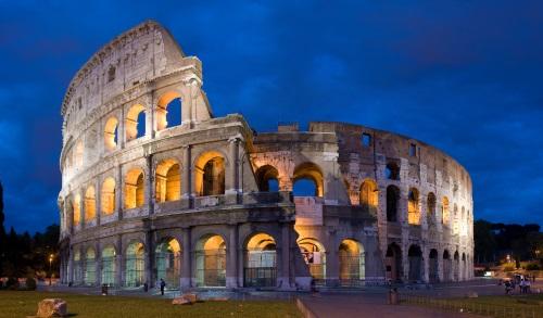 Tháp Babel – Truyền thuyết và khoa học - 17