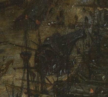 Tháp Babel – Truyền thuyết và khoa học - 10