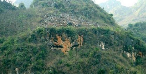 Ải Chi Lăng – Quỷ Môn Quan: Địa danh nổi tiếng sử Việt - 2