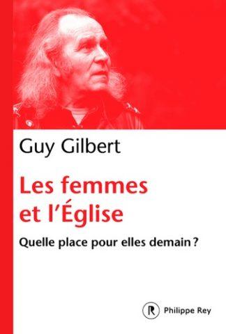 Linh mục Guy Gilbert và tiếng kêu của phụ nữ - 3