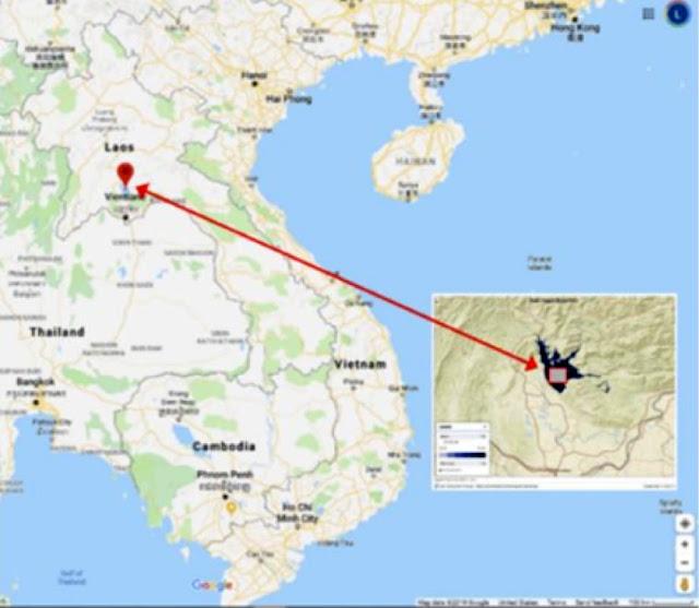 Điện mặt trời Nam Ngum có thể thay thế Thủy điện trên dòng Mekong ở Lào? - 7