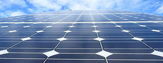 Điện mặt trời Nam Ngum có thể thay thế Thủy điện trên dòng Mekong ở Lào? - 1